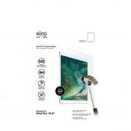 Aiino - Verre protecteur pour iPad Air 10,5 pouces (2019) et iPad Pro 10,5 pouces