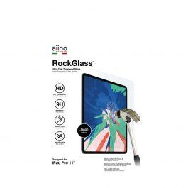 Aiino – Verre protecteur pour iPad Pro 11 pouces (2018)