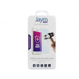 Jaym - Film de protection d'écran Film Ecran pour iPhone 7 Plus/8 Plus
