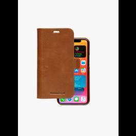 Dbramante1928 Lynge - IPhone 12 Pro Max 6.7'' - Tan