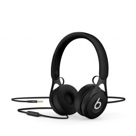 Beats - Casque supra-auriculaire EP