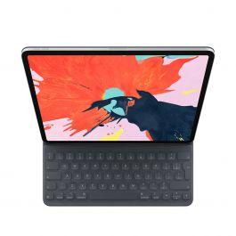 Smart Keyboard Folio pour iPad Pro 12.9 pouces (3e génération) - Français