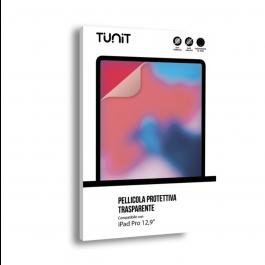 TTPP12SPCL|Film de protection pour iPad Pro 12.9 pouces