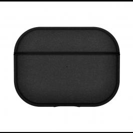 Etui pour Airpods Pro incase - Noir