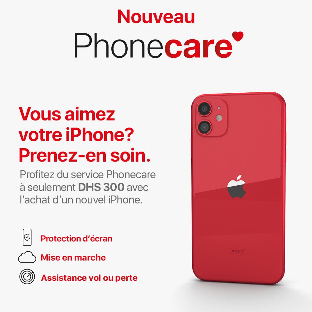 Phonecare