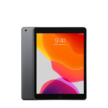 iPad 10.2inch
