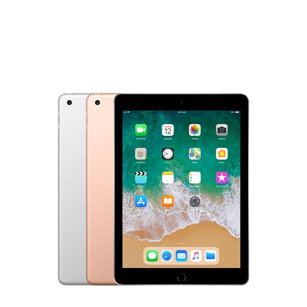 iPad (6ème génération)